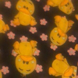 nwt Lularoe ducks leggings